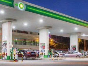 BP facturacion electronica en linea gasolina internet gasolineras