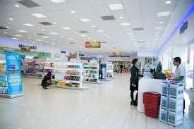 farmacias benavides facturacion electronica en linea tickets telefono internet