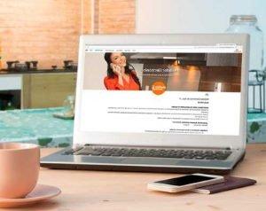 gaspasa facturacion en linea online telefono factura consultar